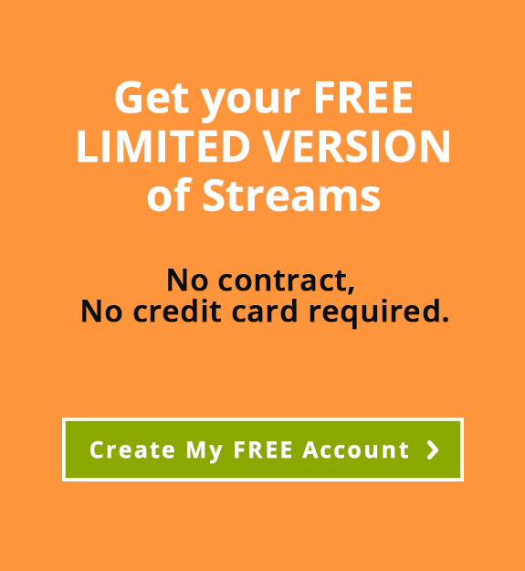 Free Version of Streams