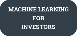 Machine Learning for Investors