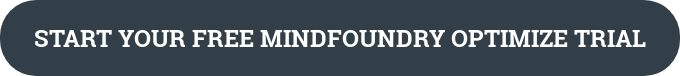 START YOUR FREE MINDFOUNDRY OPTIMIZE TRIAL