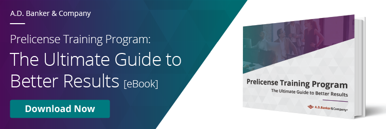 Streamline enrollment, track progress, improve results
