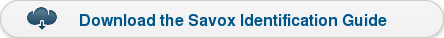 Download the Savox Identification Guide