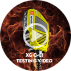 XG C-C1 Testing Video