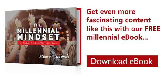 Get even more fascinating content with our eBook