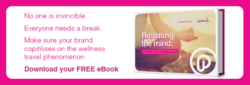 Download your wellness tourism eBook