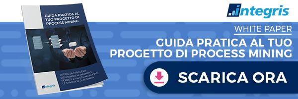 cta_guida_pratica_al_tuo_progetto_di_process_mining