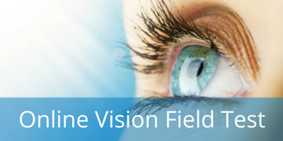 Take The Online Visual Field Test CTA