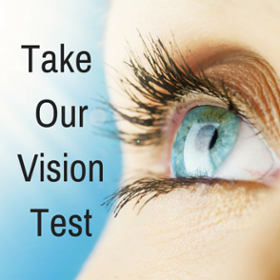 Click here to take our vision test