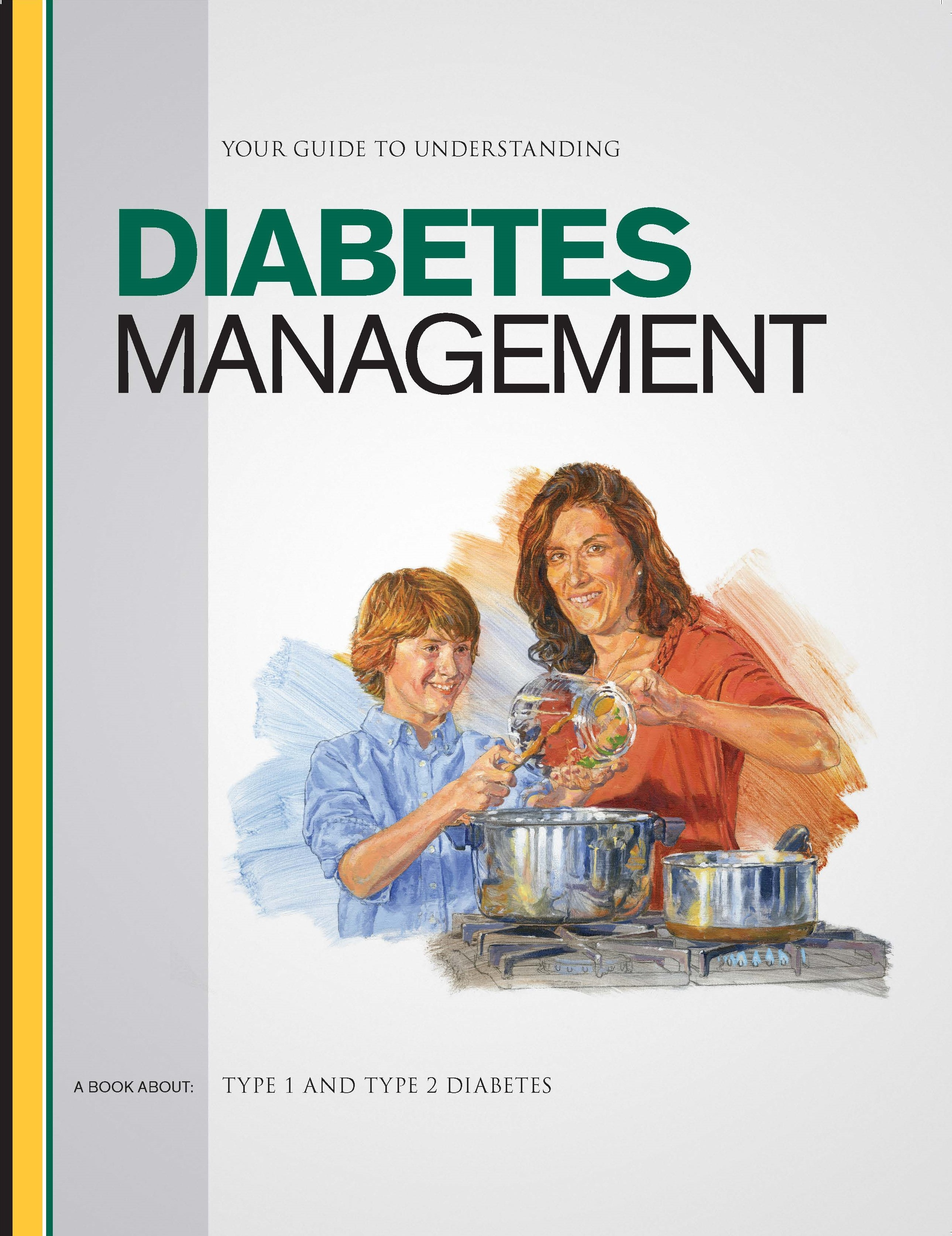 New call-to-action  <https://www.hercpublishing.com/publication/diabetes-management/>