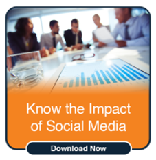Know the Impact of Social Media