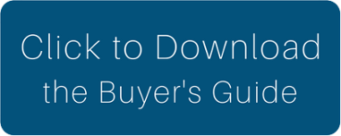 Buyer's Guide to Financial Management Software