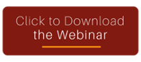 Download the JDE webinar
