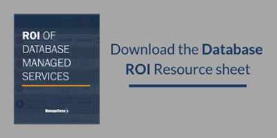 Download the Database ROI Resource sheet