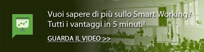 Guarda il video