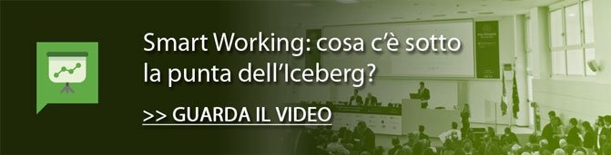 Guarda il video