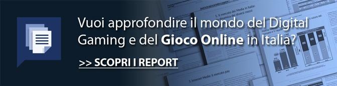 Scarica i report