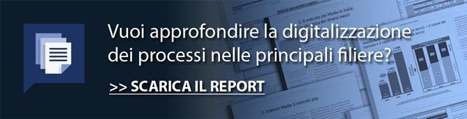 Scarica il Report