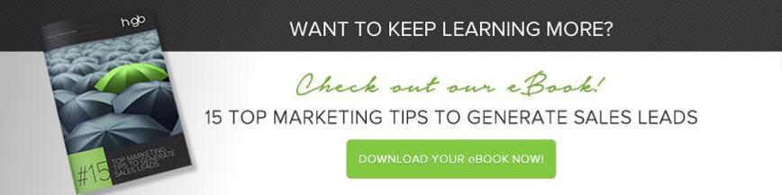 HGB Marketing eBook