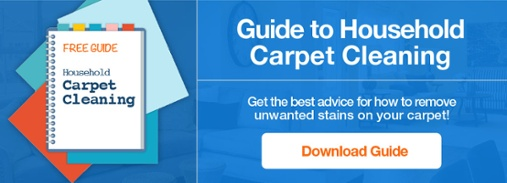 Download Your Carpet Cleaning Guide!