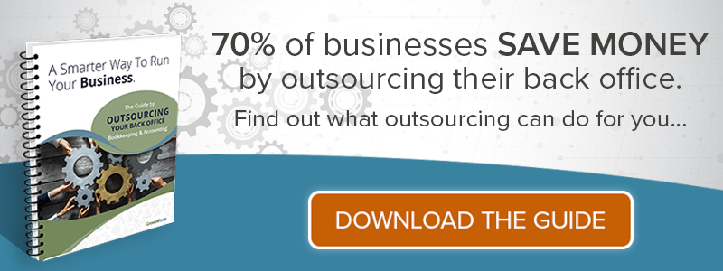 Get The Guide To Outsourcing!