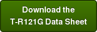 Download the T-R121G Data Sheet