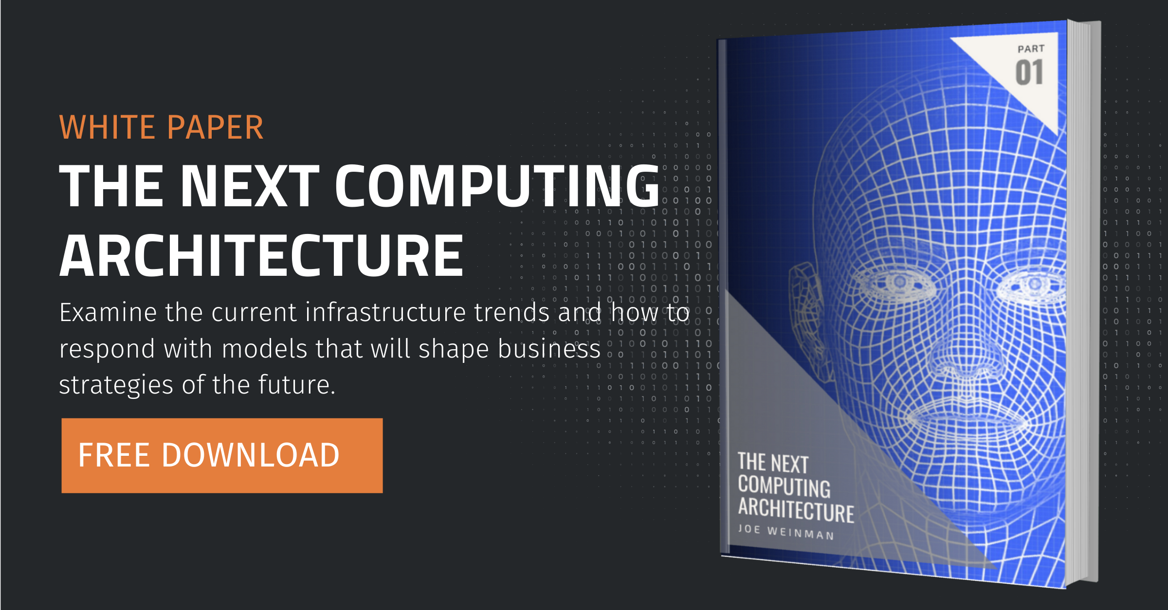 The Next Computing Architecture Whitepaper