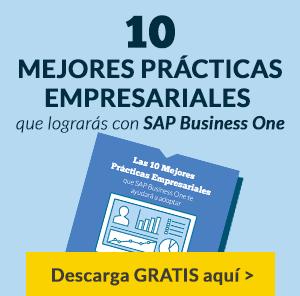 10 Mejores Prácticas Empresariales - Avatis