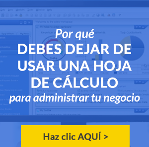 Descarga el Comparativo de Software de Administración - Avatis