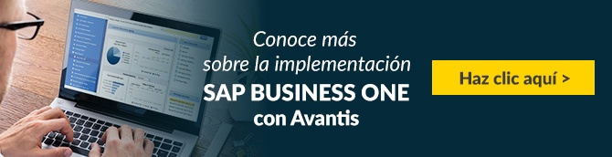 conoce_mas_implementacion_sap_business_one