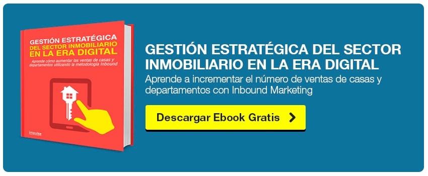 ebog gratis gestion digital inmobiliarias