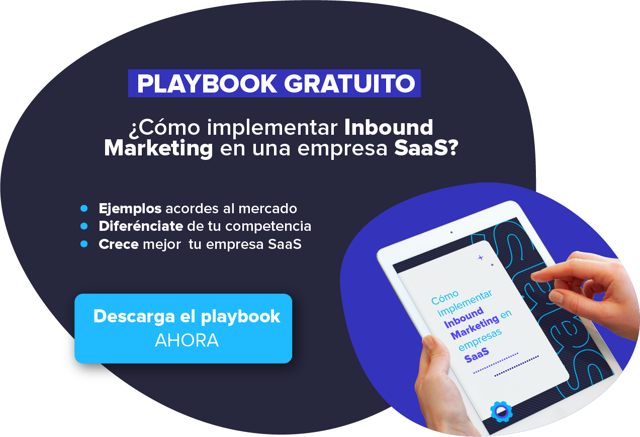 inbound-marketing-para-saas