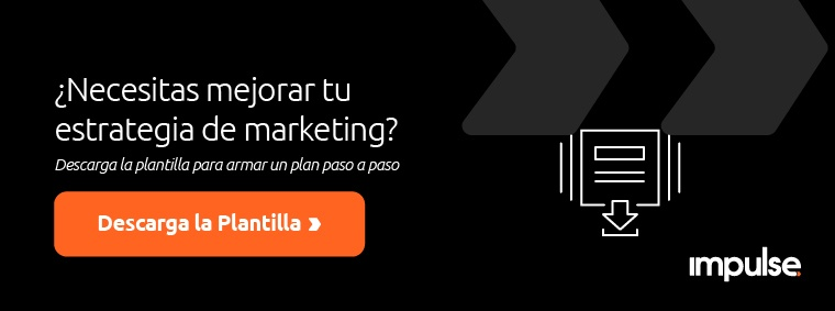 Descarga Guía Arma tu plan de Inbound Marketing