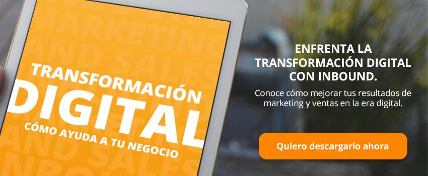 ebook-como-ayuda-inbound-transformación-digital