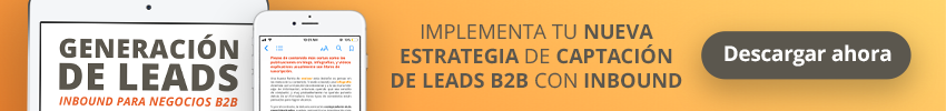 ebook-generacion-de-leads-inbound-para-negocios-B2B