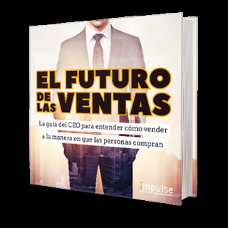 El Futuro de las ventas