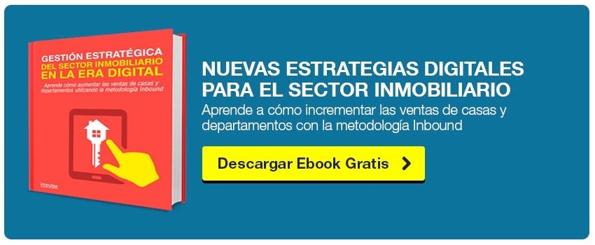 ebook-gestion-estrategia-inmobiliarias-era-digital