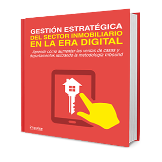 ebook gestion estrategia sector inmobiliario digital