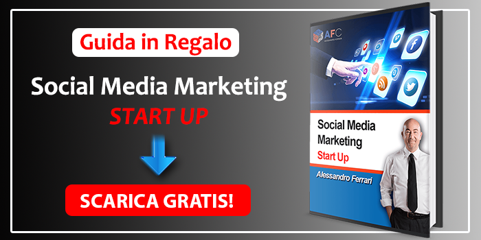 ebook-social-media-marketing