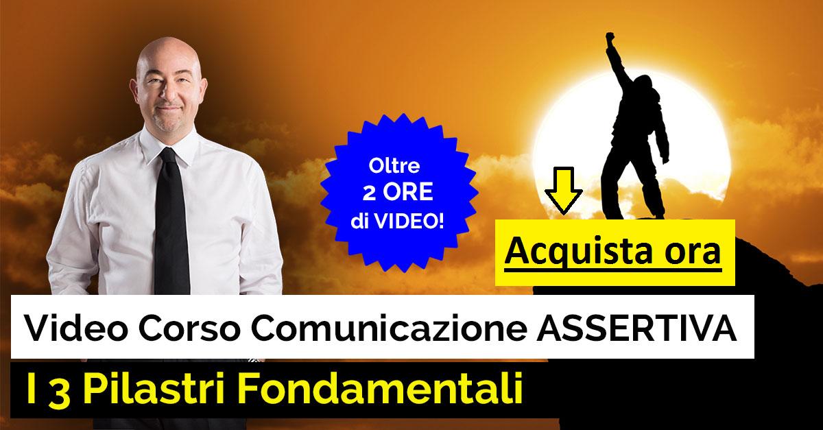comunicazione-assertiva-video-corso