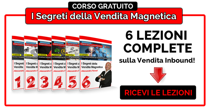 Guida_Tecniche_Vendita