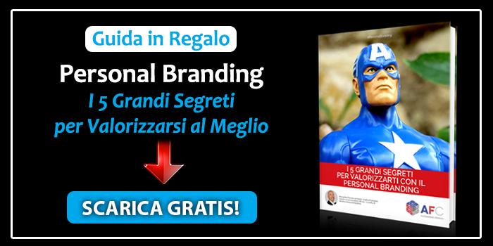 guida-gratis-personal-branding