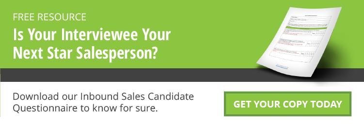 star-salesperson