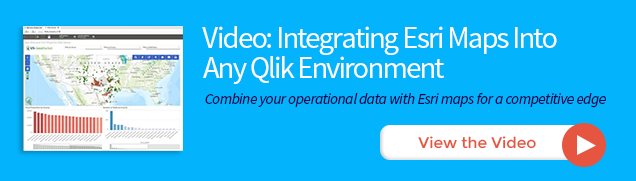 esri-maps-for-any-qlik-environment-video