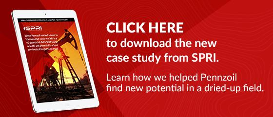 download_quarantine_bay_case_study