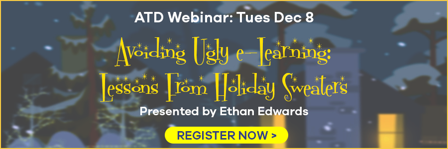 Avoiding_ Ugly_ eLearning_webinar