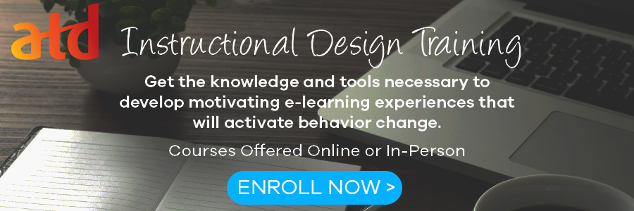 instructional_design_training