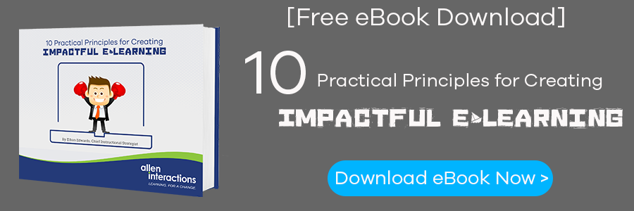 Free_eBook_Download_10_Principles