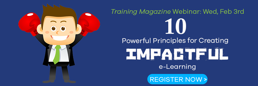 webinar_creating_impactful_elearning