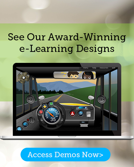 award_winning_elearning_demos_access