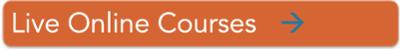 t3 live online courses