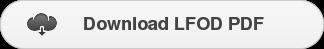 Download LFOD Treatment